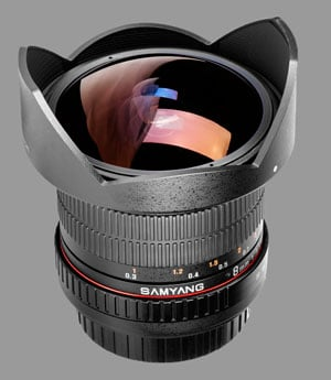 samyang-8mm