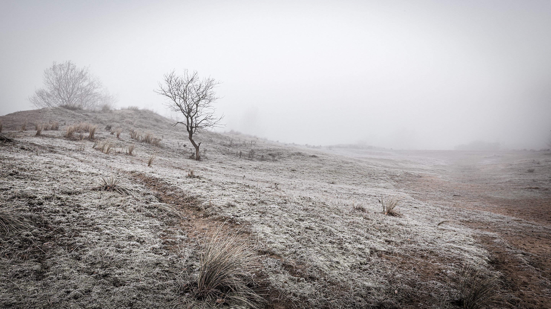 Wintertijd 15